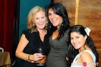 WGIRLS NYC Presents Sunset On The Hudson Benefiting Sunrise Day Camp #143