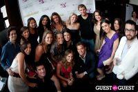 Generation NXT Benefit for The Lustgarten Foundation #14