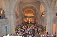 Annual LGBT Post Pride Party at the MET #1