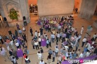 Annual LGBT Post Pride Party at the MET #11