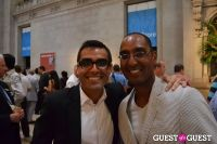 Annual LGBT Post Pride Party at the MET #27