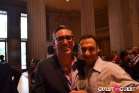 Annual LGBT Post Pride Party at the MET #30