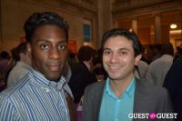 Annual LGBT Post Pride Party at the MET #36