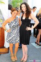 Fashion 2.0 Summer Soiree #36