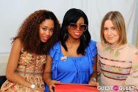 Fashion 2.0 Summer Soiree #52