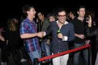 Rivington Rooftop Opening Party #6