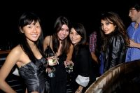 Rivington Rooftop Opening Party #12