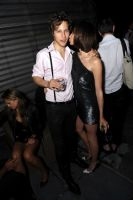 Rivington Rooftop Opening Party #19