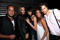 Rivington Rooftop Opening Party #20