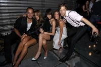 Rivington Rooftop Opening Party #21