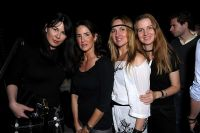 Rivington Rooftop Opening Party #30