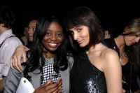 Rivington Rooftop Opening Party #31