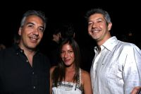 Rivington Rooftop Opening Party #42