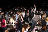Rivington Rooftop Opening Party #46