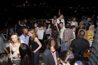 Rivington Rooftop Opening Party #47