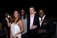 Rivington Rooftop Opening Party #51