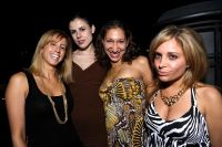 Rivington Rooftop Opening Party #52