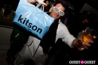 oneZ Summer Soiree Hosted by CCR Brand, AC Talent, and Kitson #2