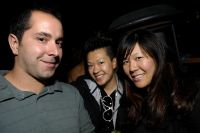 Rivington Rooftop Opening Party #56