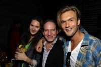 Rivington Rooftop Opening Party #58