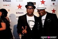 oneZ Summer Soiree Hosted by CCR Brand, AC Talent, and Kitson #118