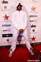 oneZ Summer Soiree Hosted by CCR Brand, AC Talent, and Kitson #120