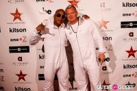 oneZ Summer Soiree Hosted by CCR Brand, AC Talent, and Kitson #144