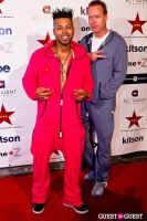 oneZ Summer Soiree Hosted by CCR Brand, AC Talent, and Kitson #170