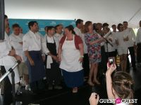 The James Beard Foundation's Chefs and Champagne New York #4