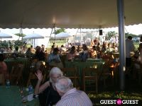 The James Beard Foundation's Chefs and Champagne New York #10
