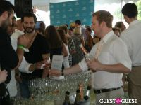 The James Beard Foundation's Chefs and Champagne New York #12