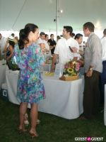 The James Beard Foundation's Chefs and Champagne New York #15