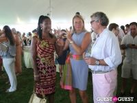 The James Beard Foundation's Chefs and Champagne New York #20