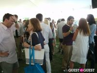 The James Beard Foundation's Chefs and Champagne New York #22