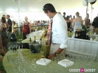 The James Beard Foundation's Chefs and Champagne New York #24