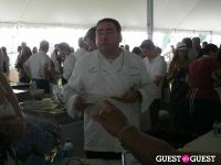 The James Beard Foundation's Chefs and Champagne New York #25