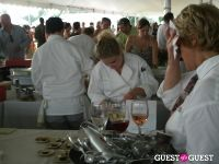 The James Beard Foundation's Chefs and Champagne New York #33
