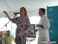 The James Beard Foundation's Chefs and Champagne New York #36