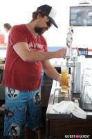 Vintage Sundays at Banzai Burger Kick Off Party! #13