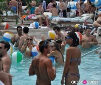 Looseworld Pool Party 3 #11