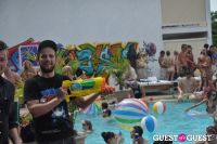 Looseworld Pool Party 3 #21