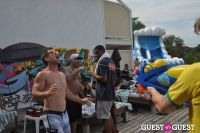 Looseworld Pool Party 3 #77