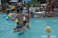 Looseworld Pool Party 3 #110