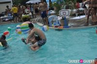 Looseworld Pool Party 3 #113