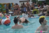 Looseworld Pool Party 3 #115