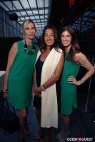CFDA + W Mag Screening of Women on the Verge #26