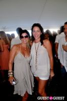 2011 Bridgehampton Polo Challenge, week one #2