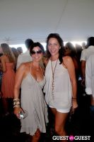 2011 Bridgehampton Polo Challenge, week one #3