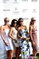 2011 Bridgehampton Polo Challenge, week one #5