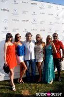 2011 Bridgehampton Polo Challenge, week one #6